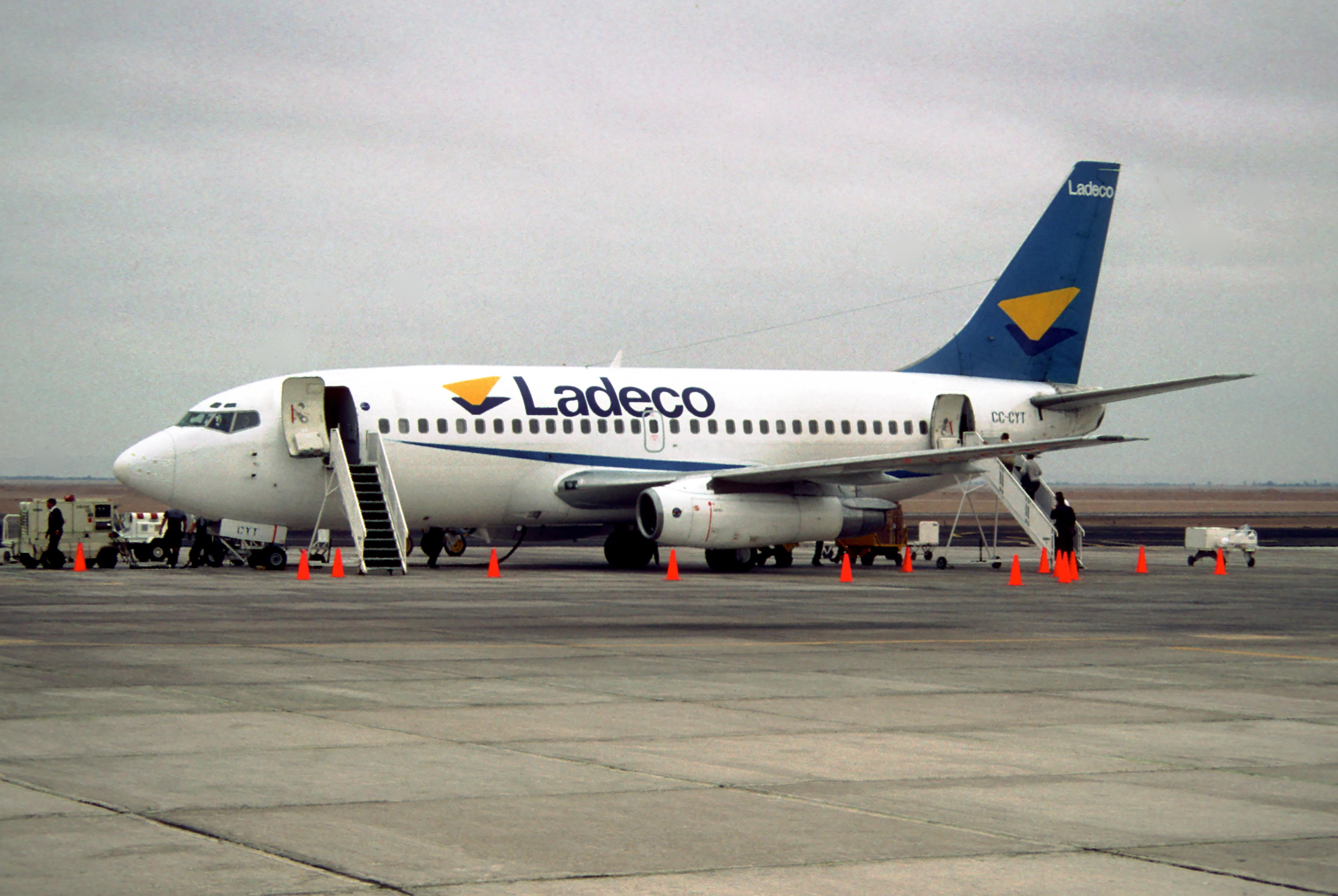 Air De Cc Car  E B Arra Espagne