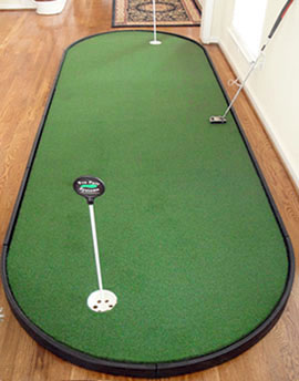 File:12 Foot Indoor Golf Green.jpg - Wikimedia Commons