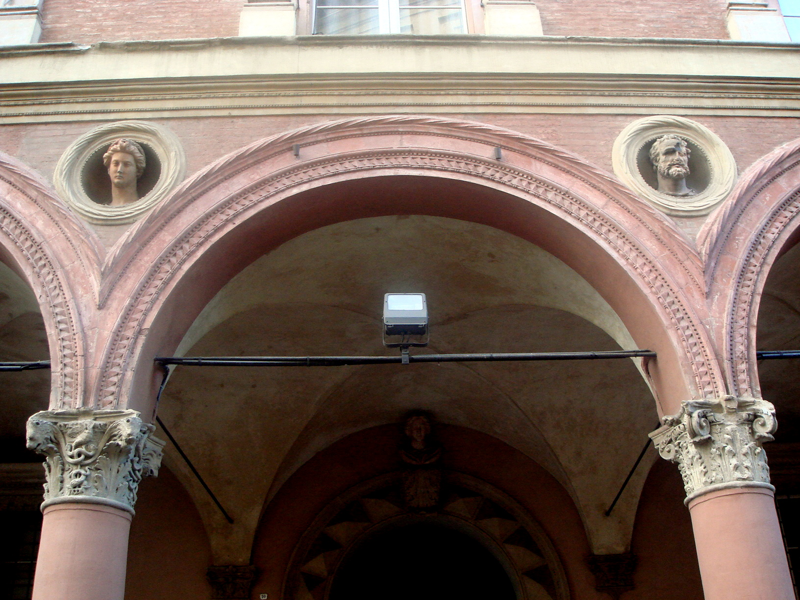 c 2 codice catastale bologna - photo#25