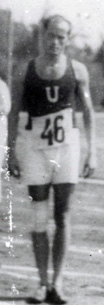 1946 Ion Moina (cropped).jpg