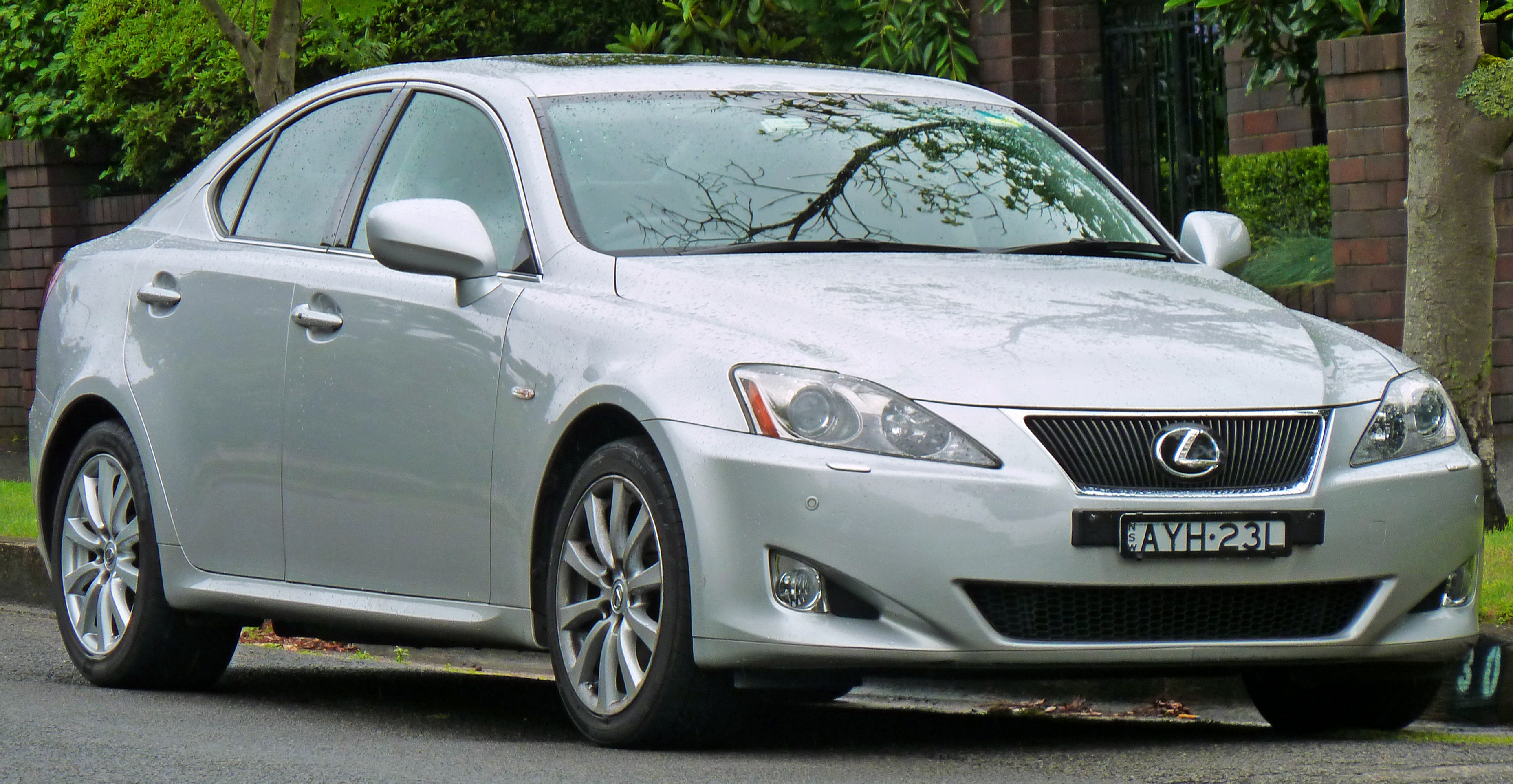 Awd Sports Luxury Cars