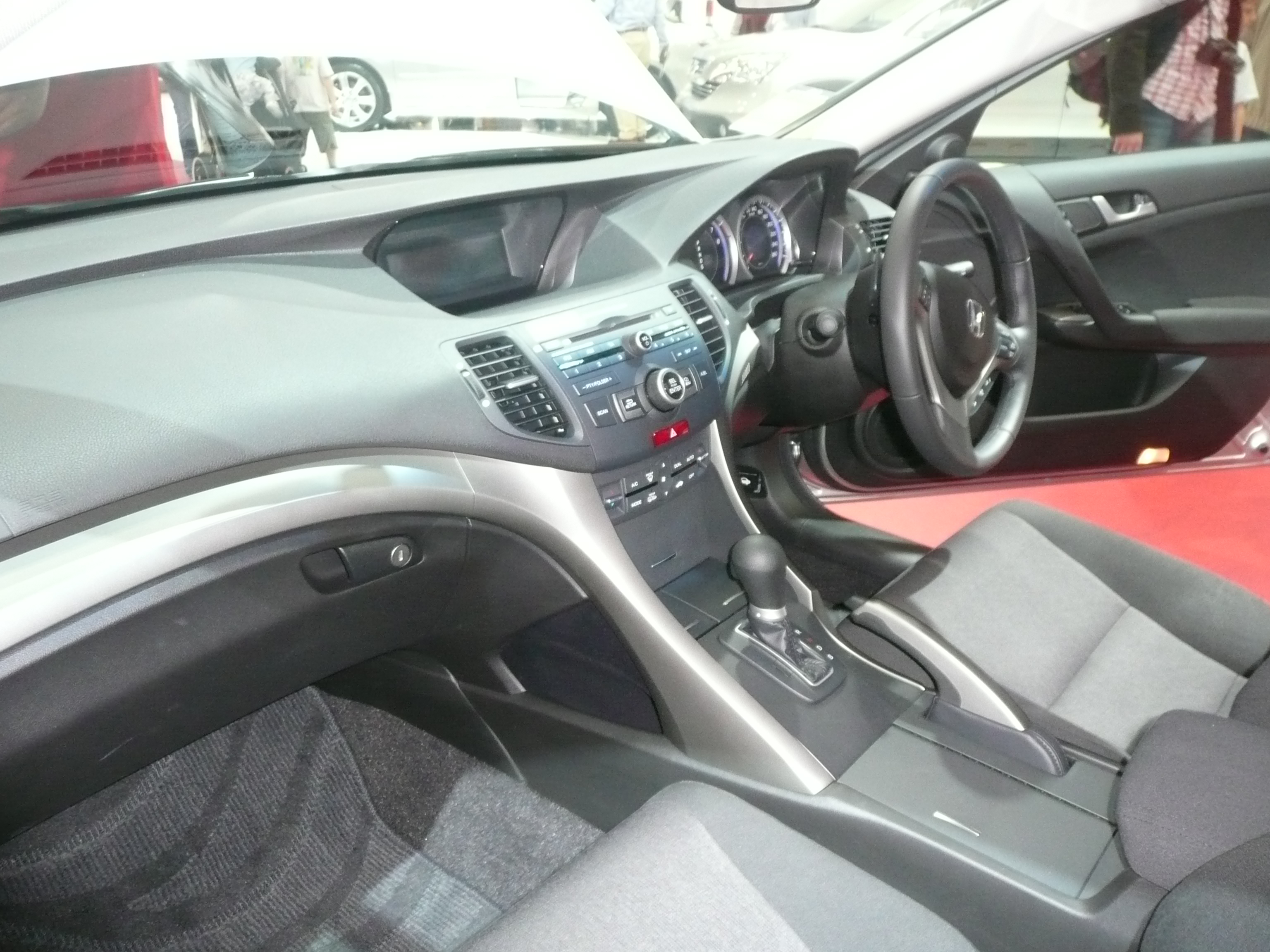 honda pic picture worthy pictures cars of coupe interior gallery s accord cargurus lx