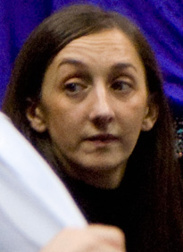 2010 Cup of Russia, free skating (10).jpg