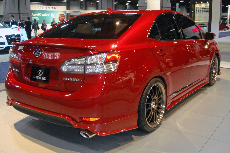 File:2010 Lexus HS 250h Hybrid WAS 2010 9022.JPG
