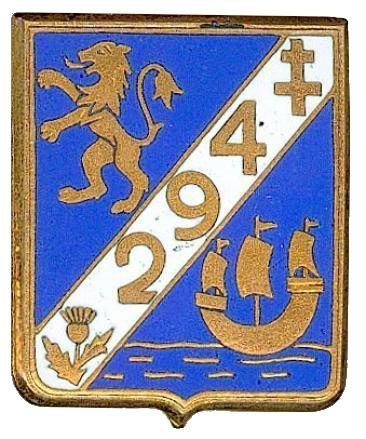 294e_R.I.jpg