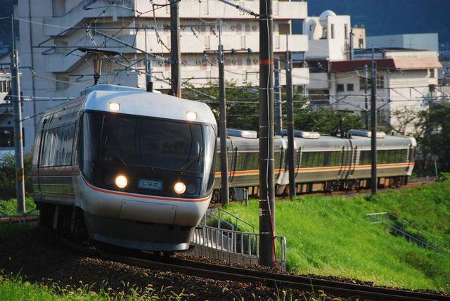 ワイド ビュー し なの 運行 状況 在来線運行状況 - JR東海