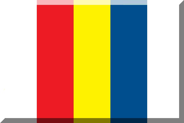 File600px Giallo Rosso Blu Su Sfondo Biancopng Wikipedia