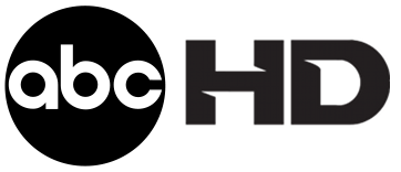 ABC HD logo.png