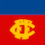 AFL Fitzroy icon.png