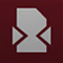 Adobe LeanPrint CS5 icon.PNG
