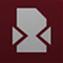 Adobe LeanPrint CS5 icon.PNG