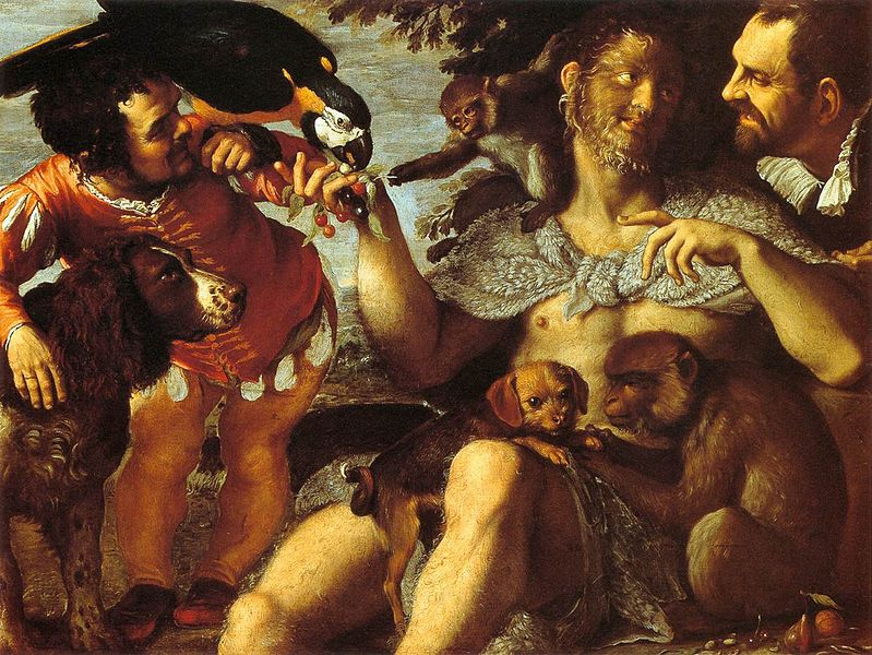 Agostino_Carracci_-_Hairy_Harry%2C_Mad_P