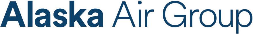 Resultado de imagen para Alaska Air Group logo