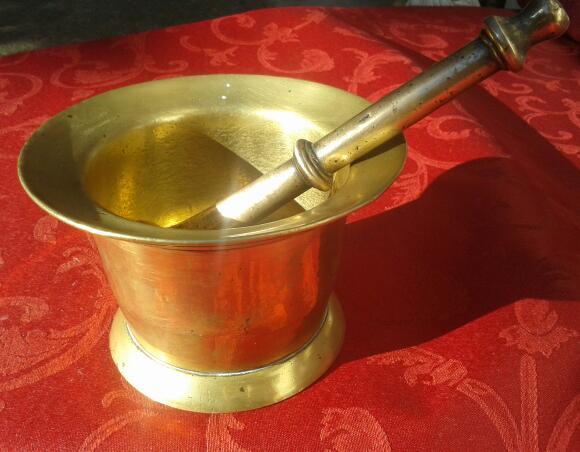 Almirez wikipedia la enciclopedia libre Instrumentos cocina