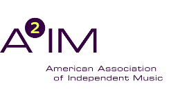 American Association of Independent Music logo.png