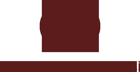 Картинки по запросу anadolu university