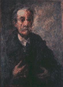 Andrés de Santa María