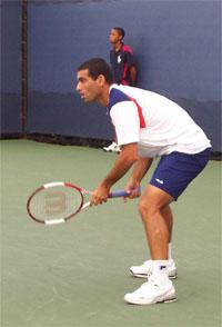 Книга иванов дмитрий теннисист биография