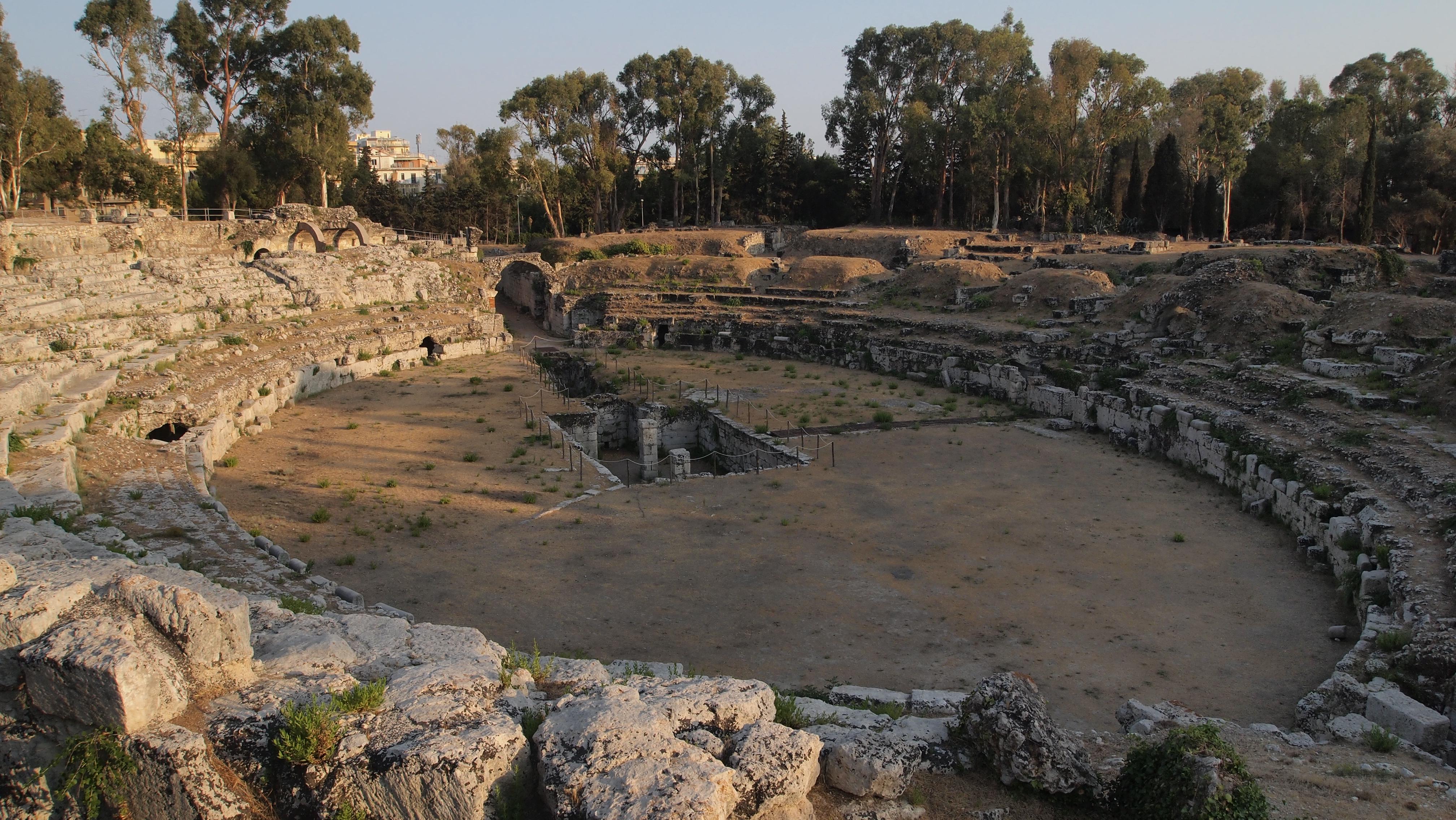 Storia di Siracusa in epoca romana - Wikipedia 68d25dd39553