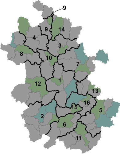 File:Anhui prfc map.png