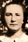 Anna Kolesárová.png