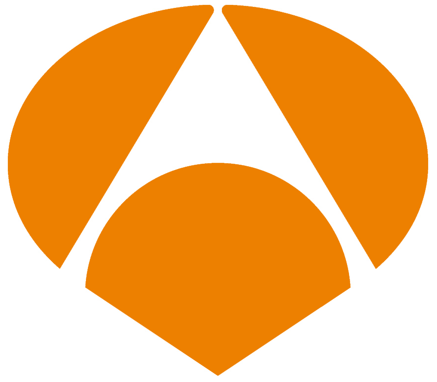 Risultati immagini per antena 3 logo png