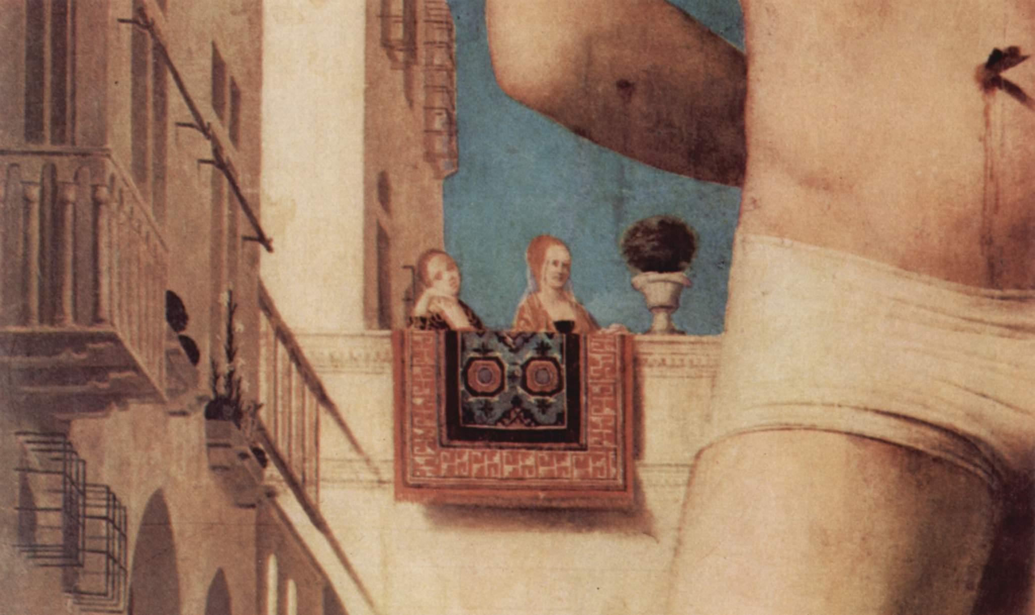 Antonello da Messina st Sebastian File Antonello da Messina 019