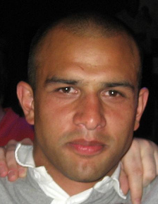 Anwar Uddin English footballer