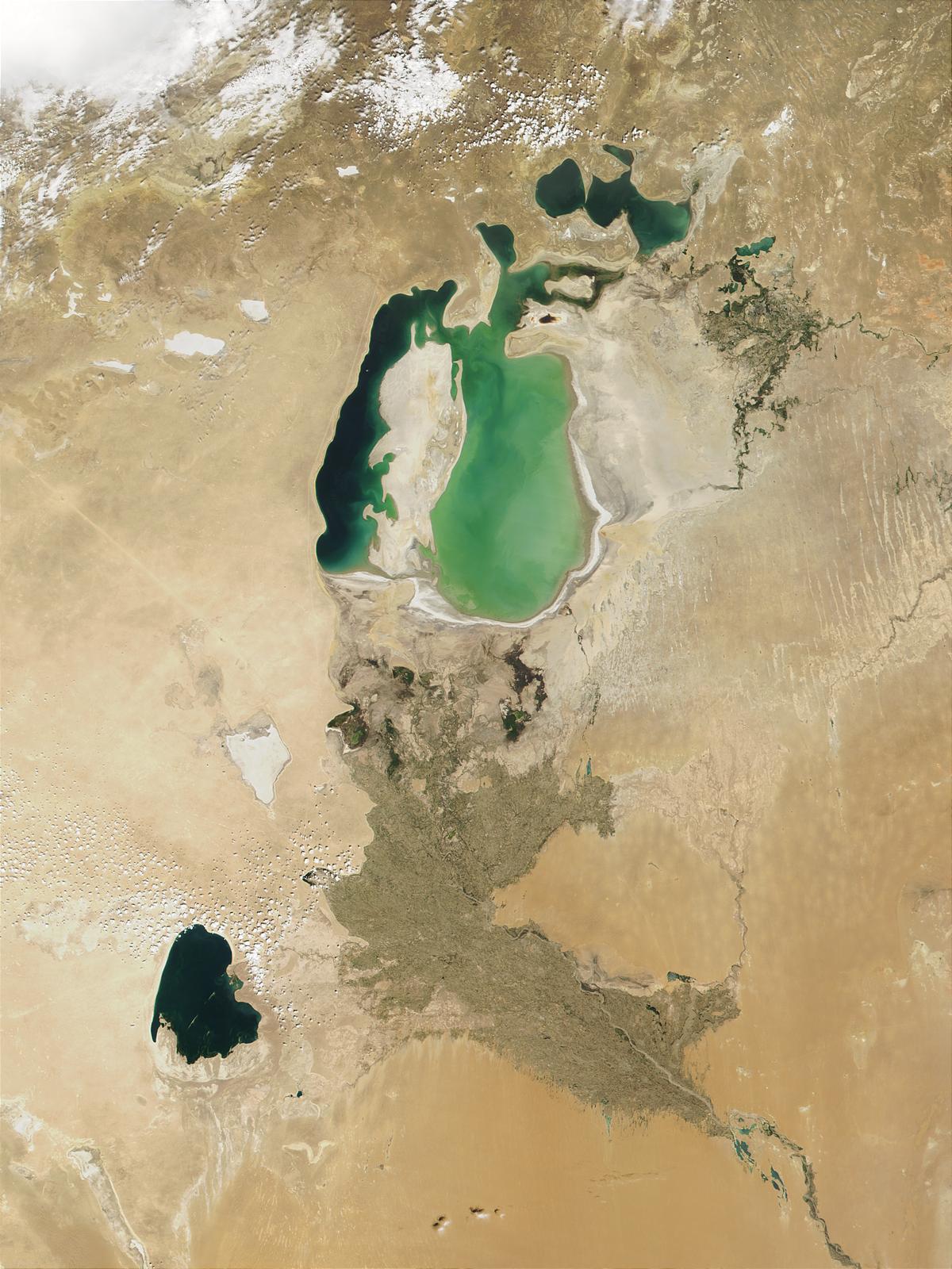 File:AralSea.A2001165.0710.500m.jpg - Wikimedia Commons