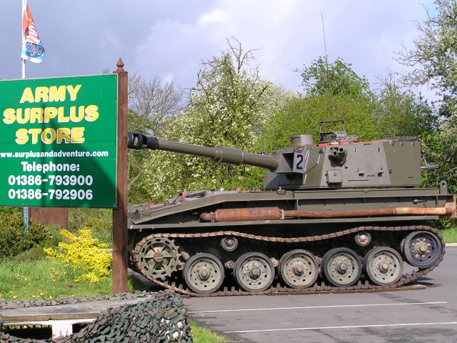 Army Surplus Tanks For Sale Html Autos Post