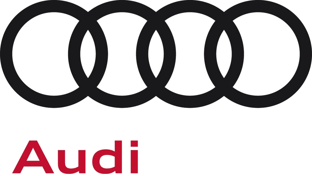 file audi png wikimedia commons rh commons wikimedia org audi logo png black audi logo png black