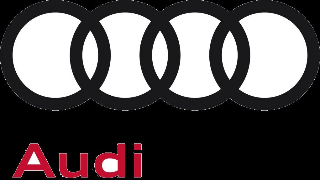 file audi png wikimedia commons rh commons wikimedia org audi logo png transparent audi logo png hd