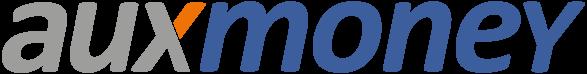uxmoney