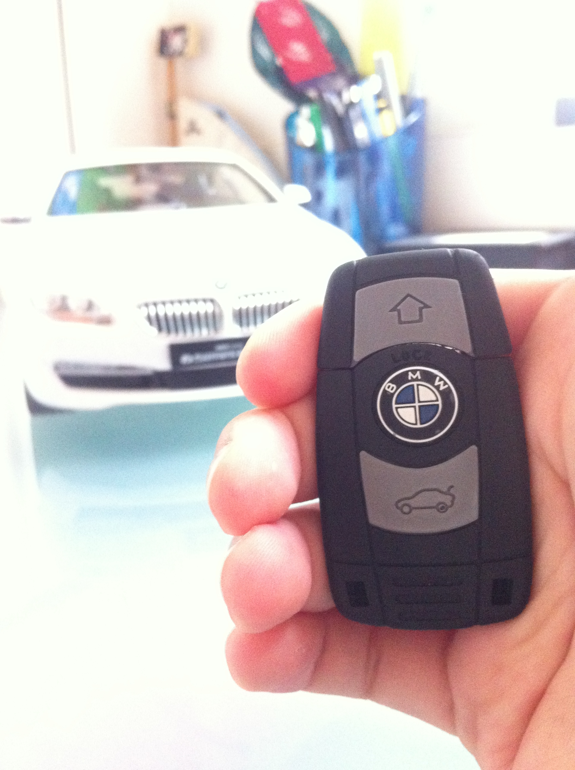 key car remotes services insert bmw keyless remote duplicate and replacement fob replacements