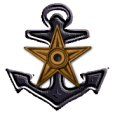 Barnstar with polished anchor.png