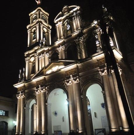San Francisco de Ass y su Mariologa Foros de la Virgen