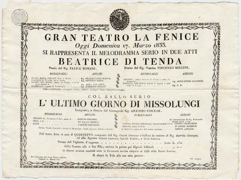 File:Beatrice di Tenda-poster for premiere.jpg