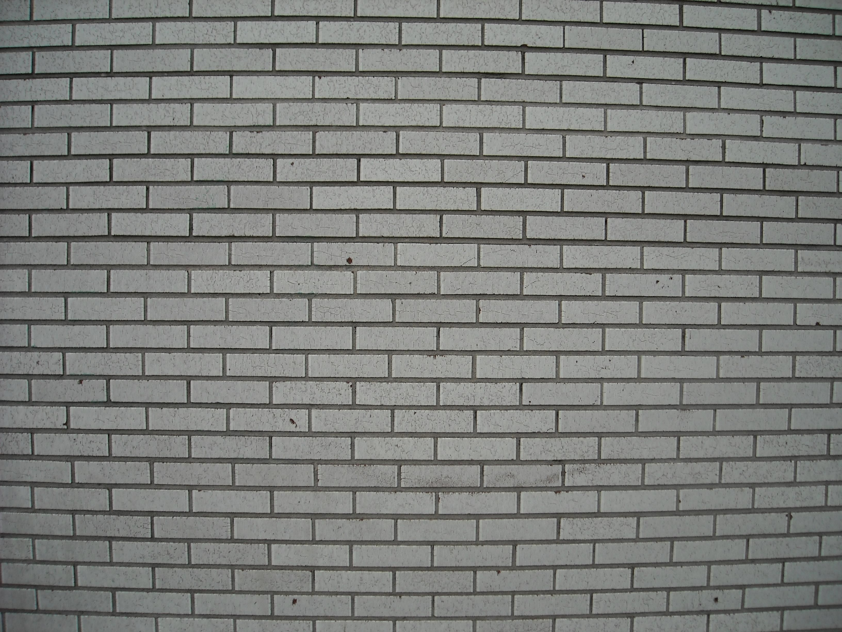 File brick white wikimedia commons Wall pictures