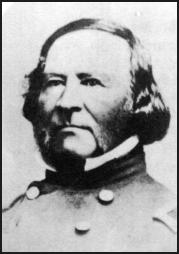 Brigadier General René Edward De Russy.jpg