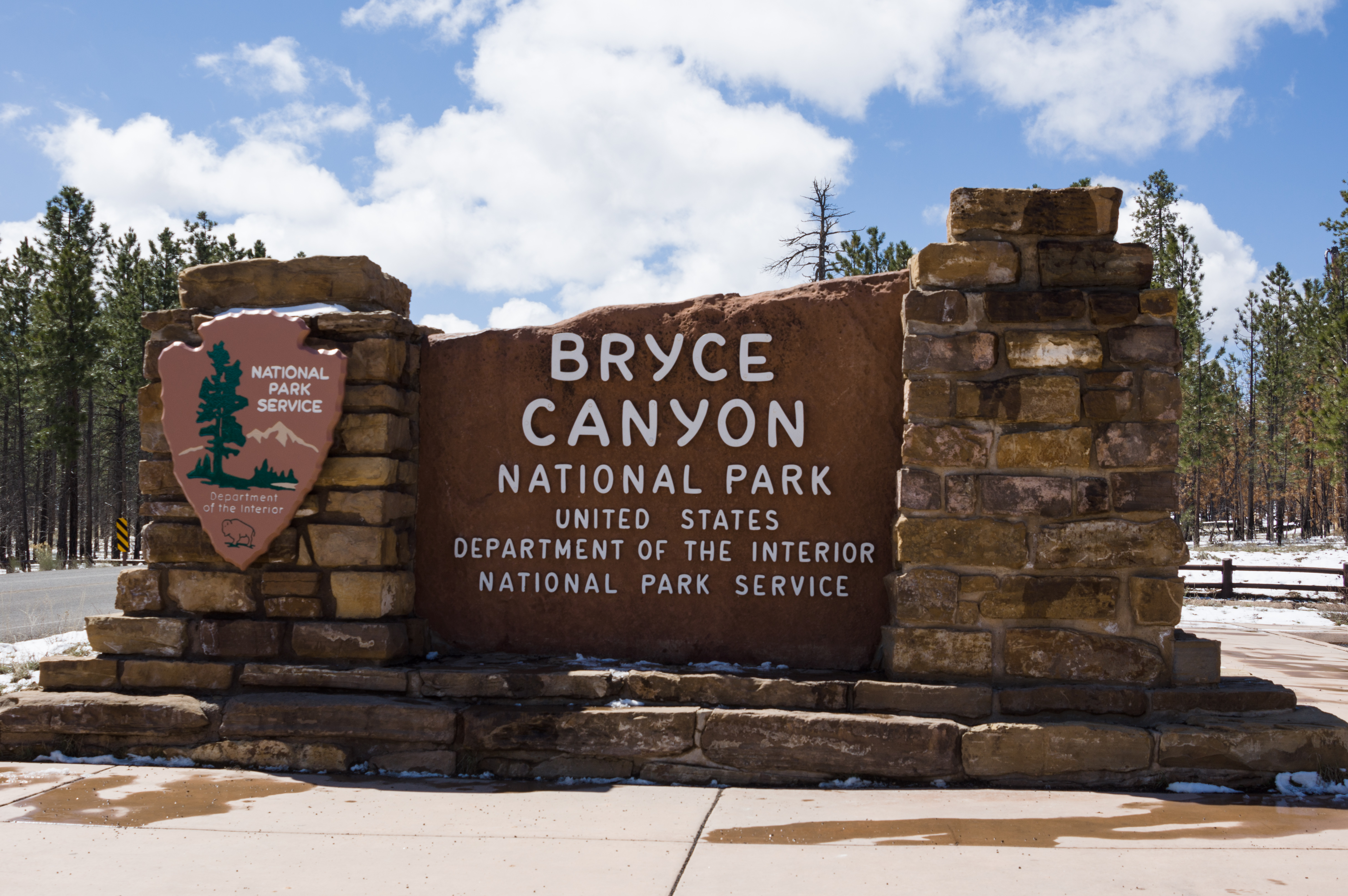 bryce canyon cougars dating site If you never tried dating bryce canyon city men in the internet, you should make an attempt who knows, the right man could be waiting for you right now on luvfreecom join bryce canyon city best 100% free dating site and start meeting bryce canyon city single men right now.