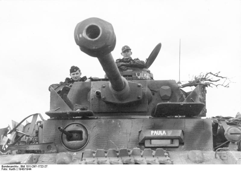 kwk 39