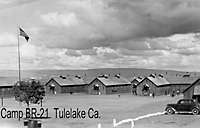 CCC Camp Tule Lake.jpg