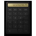 Equipment Leasing Rates Calculator