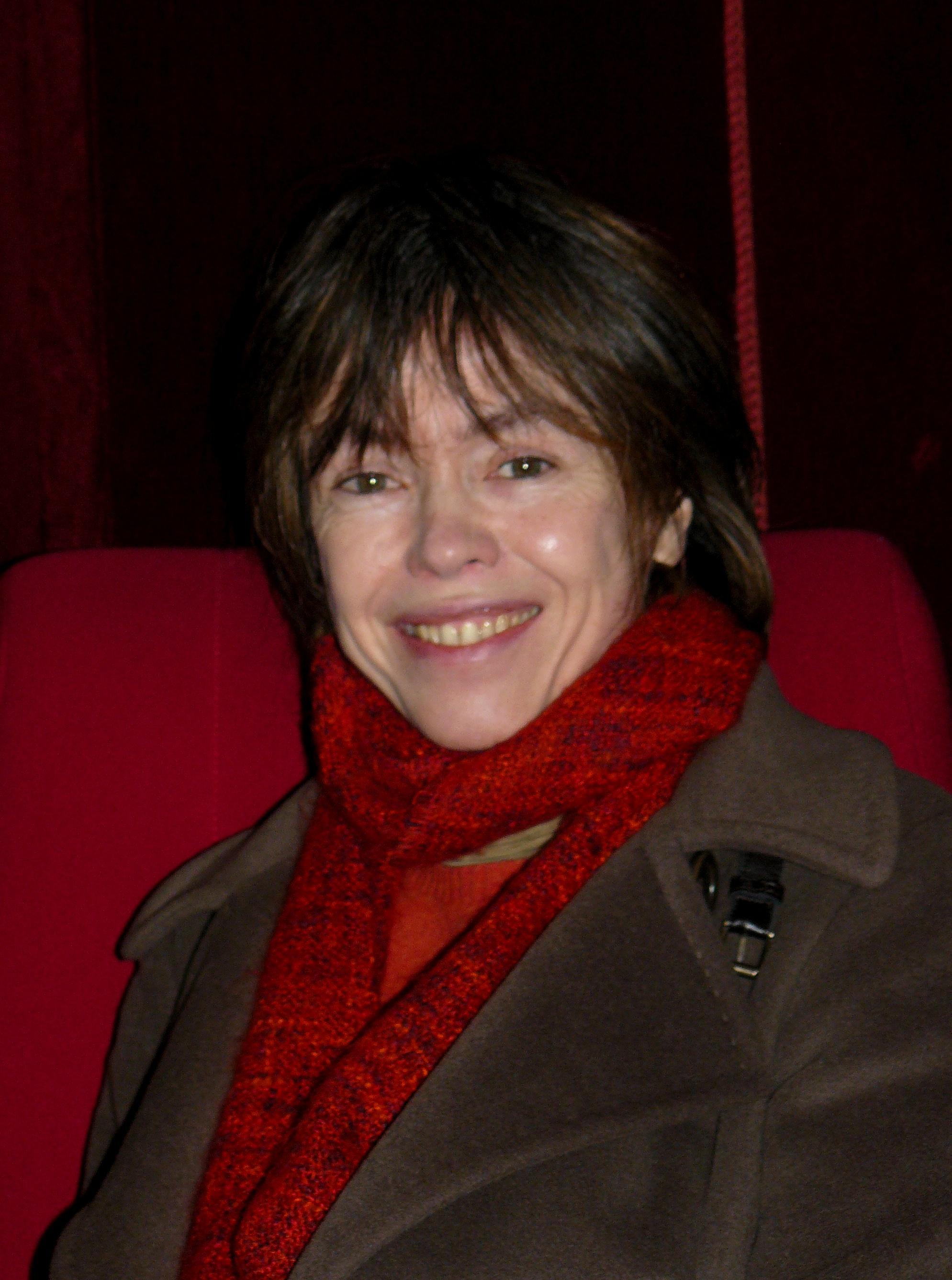 Camille de Casabianca \u2014 Wikipédia