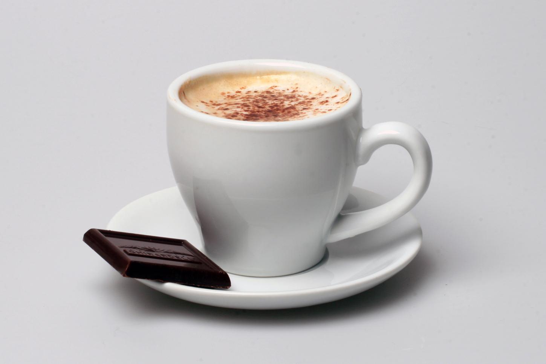 Description Cappuccino with Chocolate.jpg