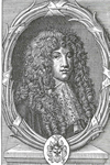 Caspar Bartholin den Yngre.JPG