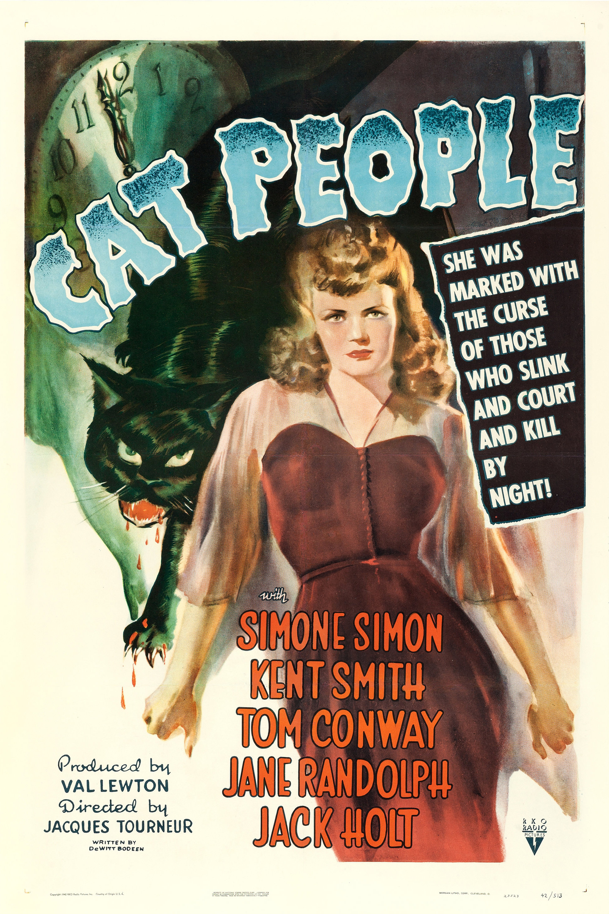 Cat_People_(1942_poster).jpg
