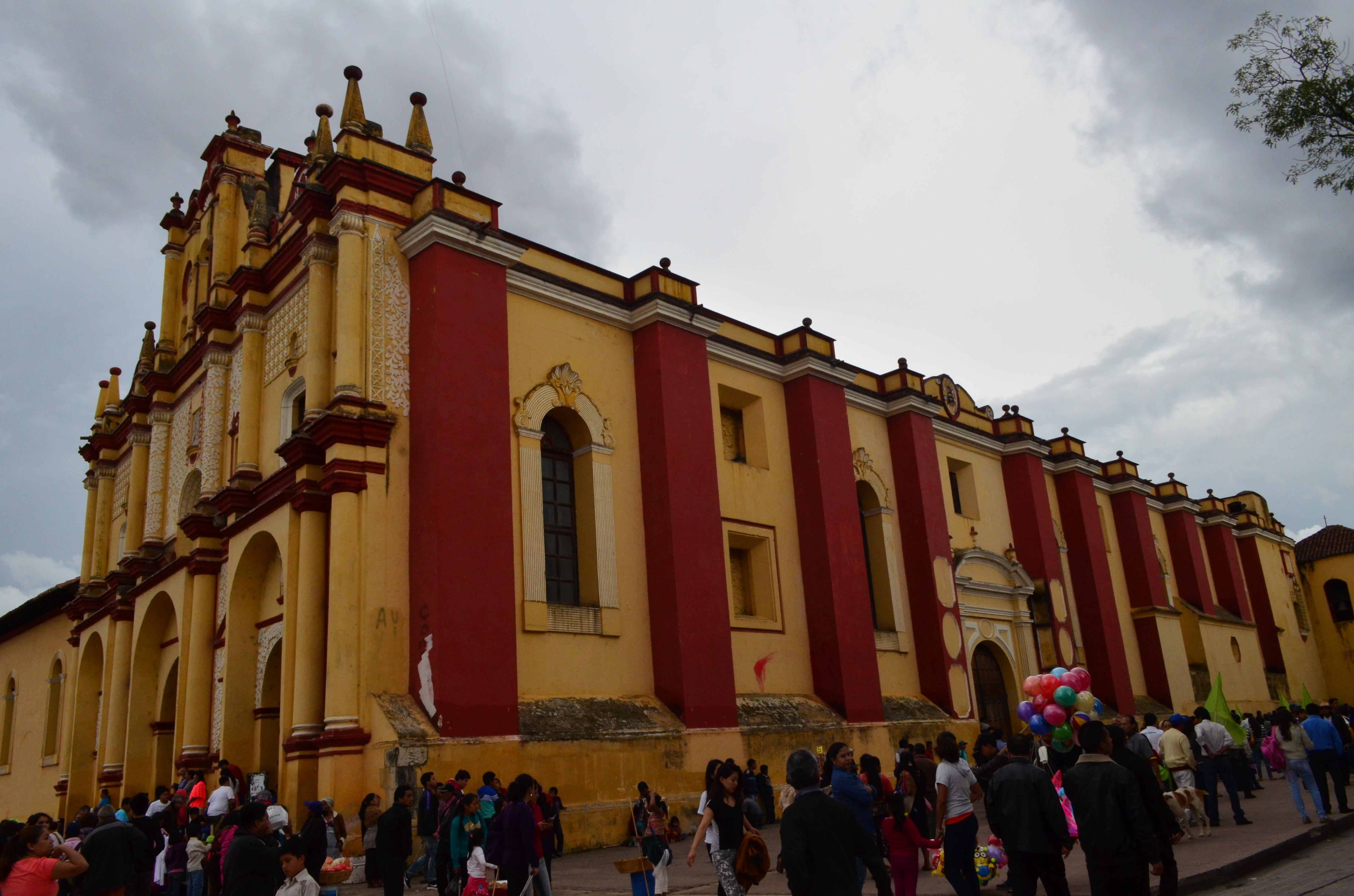 Archivo:Catedral de San Cristóbal.jpg