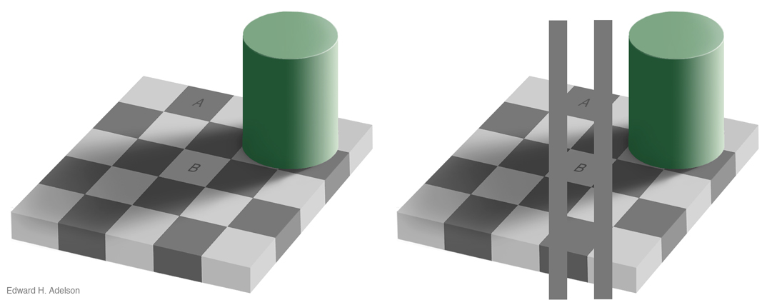 File:Checkershadow double med.jpg - Wikimedia Commons