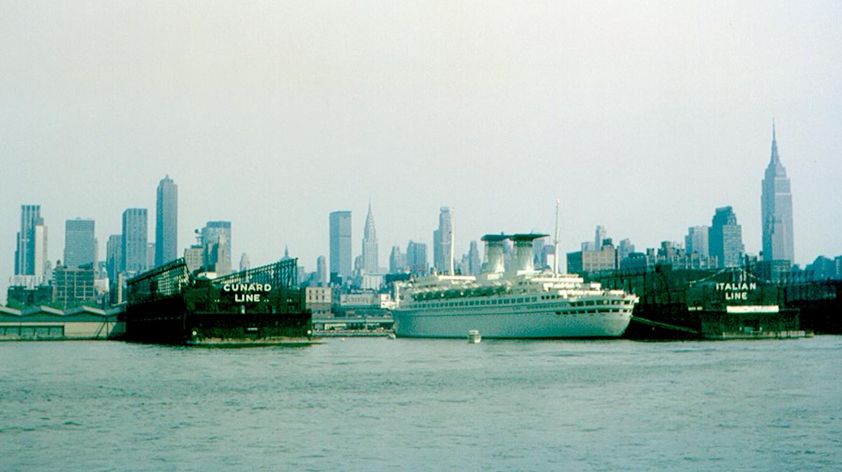 File Chelsea Piers 1965 Jpg Wikimedia Commons
